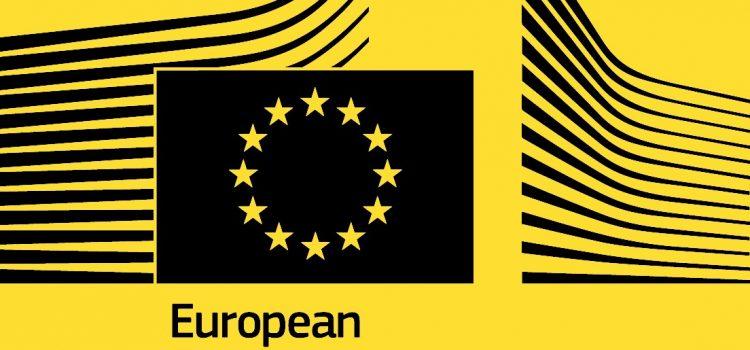 3rd Clean Energy for EU Islands Forum