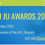 FCH JU Award