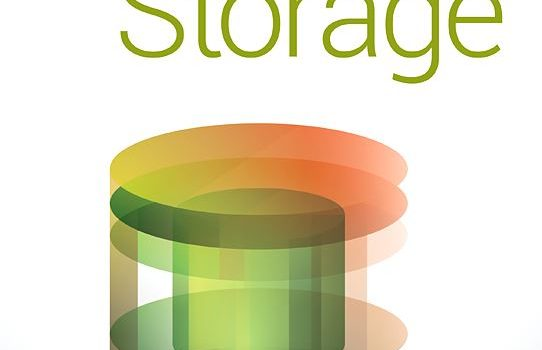 Publication on Journal of Energy Storage